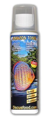 Amazon Tonic 500ml.